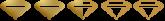 Avis-2etdemi-etoiles-divideande