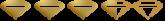 Avis-3etdemi-etoiles-divideande
