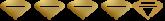 Avis-4-etoiles-divideande
