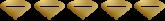 Avis-5-etoiles-divideande