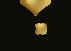 Logo-Dividaende-Pronos-noir-et-doré-3